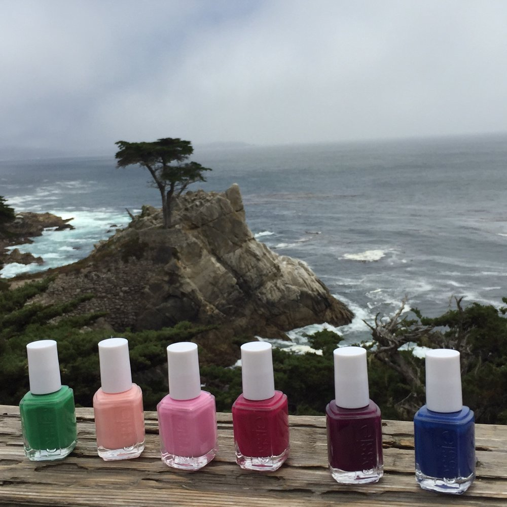 Spring 2017 - Pebble Beach-Lone Cypress - Collection - 1 - SMP (1280x1280).jpg