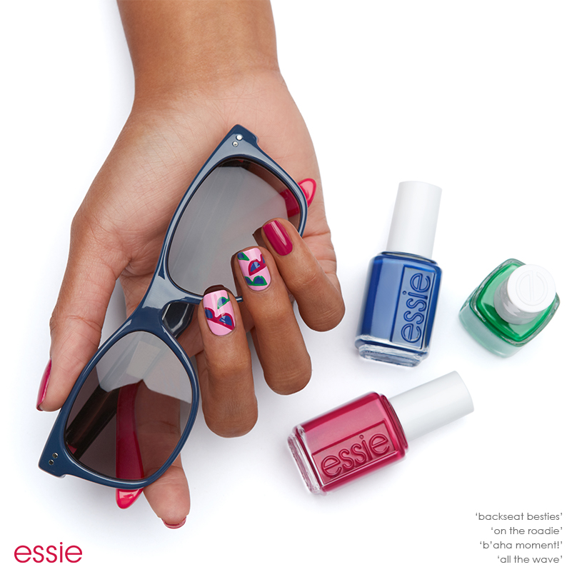 Spring 2017 - Retro-Specs - Collection - Nail Look -  Smp (808x808).jpg