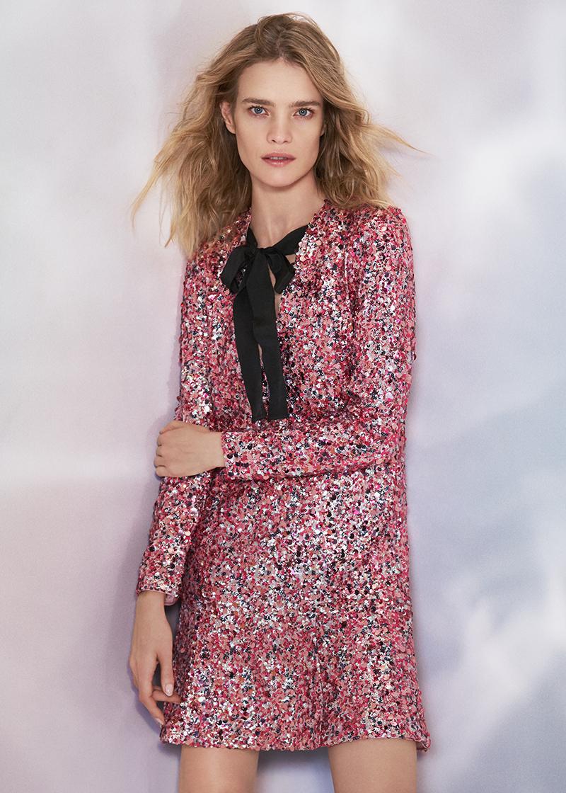 HM-Conscious-Exclusive-2017-dress-2.jpg