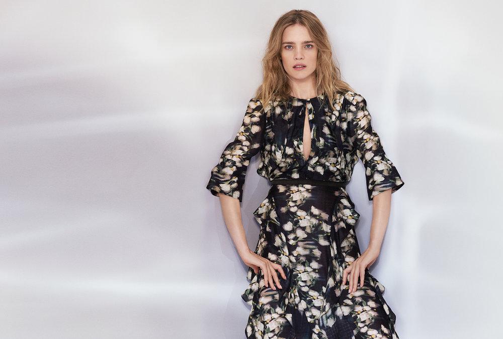 HM-Conscious-Exclusive-2017-organic-silk-dress.jpg