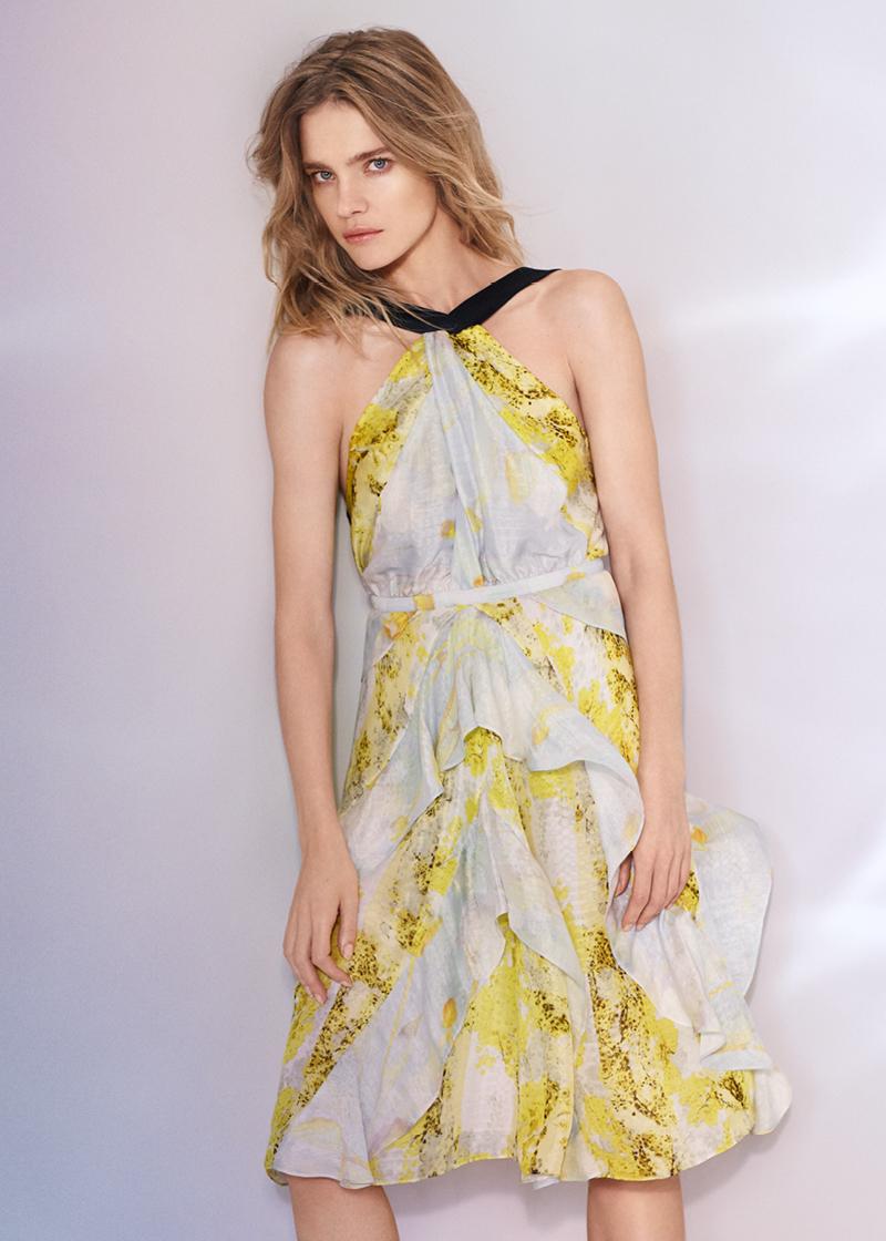 HM-Conscious-Exclusive-2017-organic-silk-dress-2.jpg