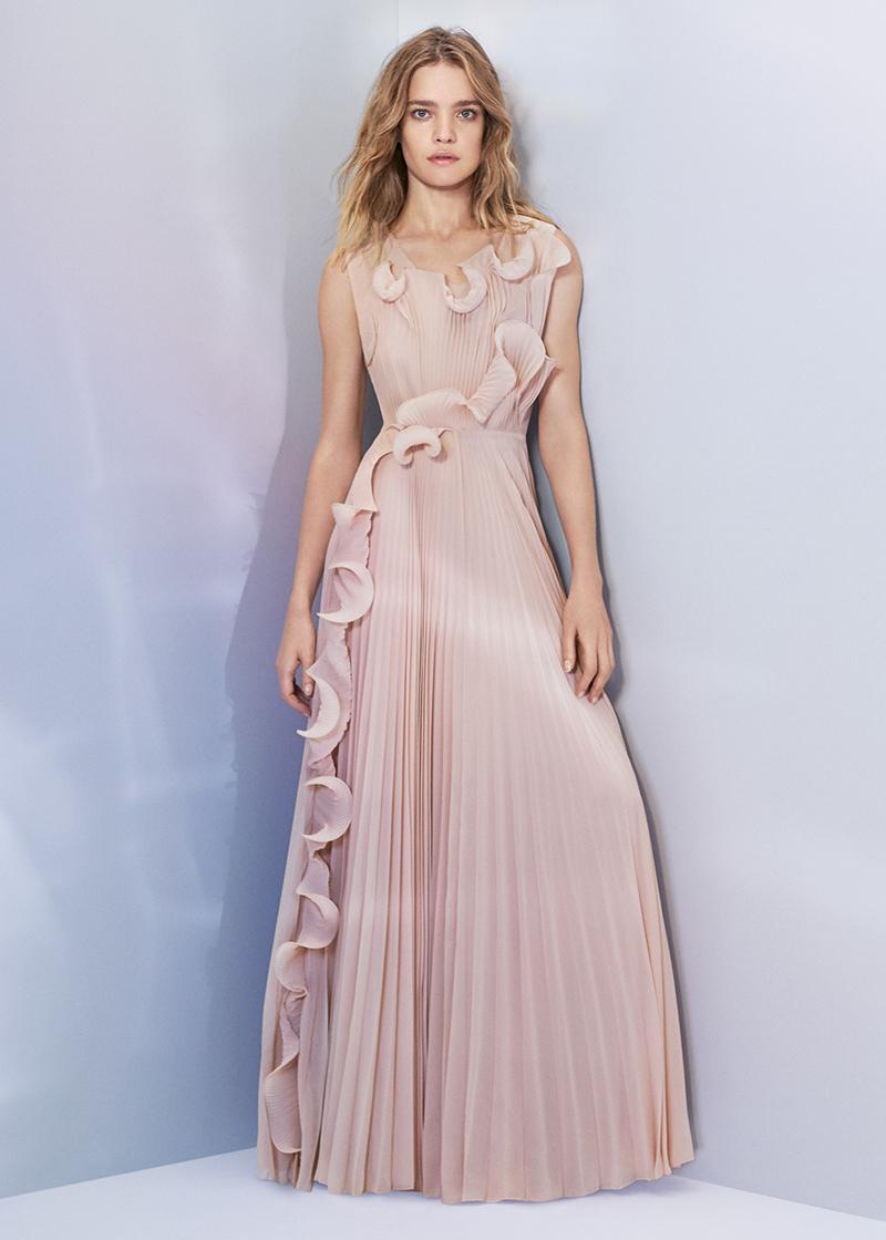 HM-Conscious-Exclusive-2017-dress.jpg