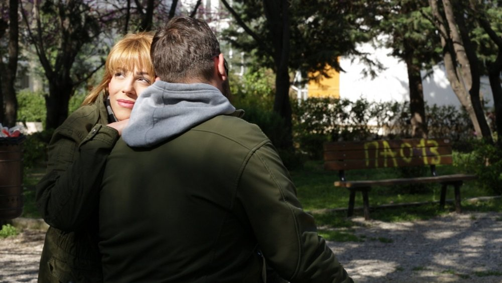 Το καλύτερο ζευγάρι (5).jpg