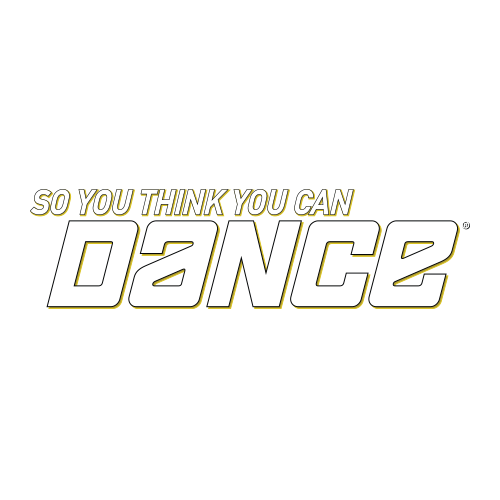 SYTYCD_logo.png