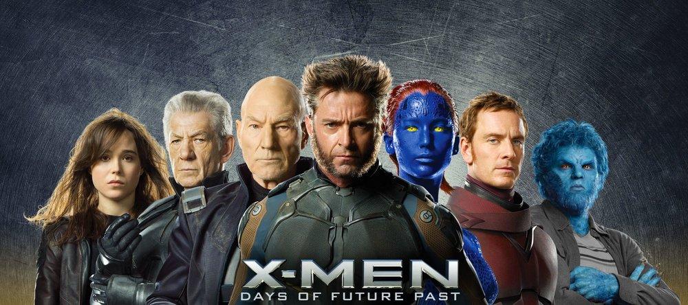 X - MEN DAYS OF FUTURE PAST (1).jpg