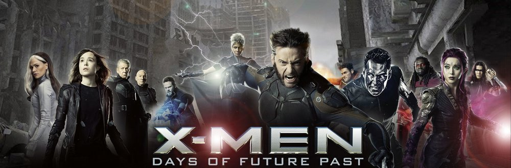 X - MEN DAYS OF FUTURE PAST (2).jpg