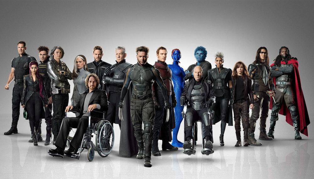 X - MEN DAYS OF FUTURE PAST (5).jpg