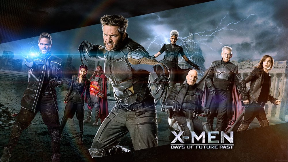 X - MEN DAYS OF FUTURE PAST (6).jpg