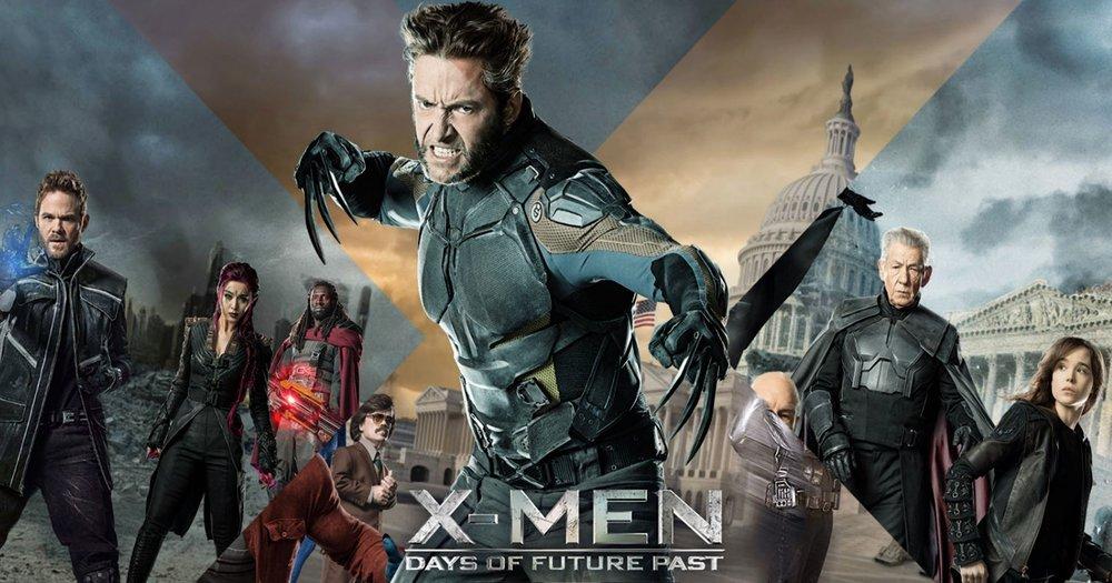 X - MEN DAYS OF FUTURE PAST (9).jpg