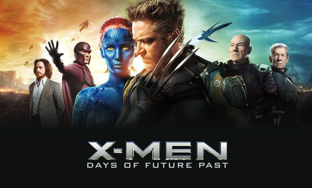 X - MEN DAYS OF FUTURE PAST (11).jpg