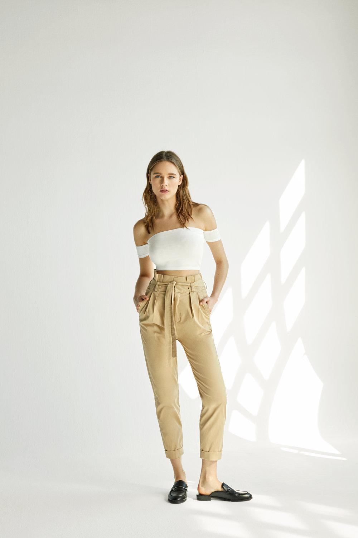 THE KEY LOOK - trousers (2).jpg