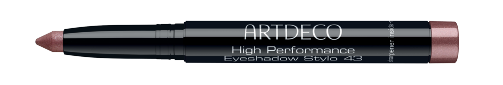 PNG-167.43 High Performance Eyeshadow Stylo open.png