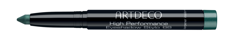 PNG-167.68 High Performance Eyeshadow Stylo open.png