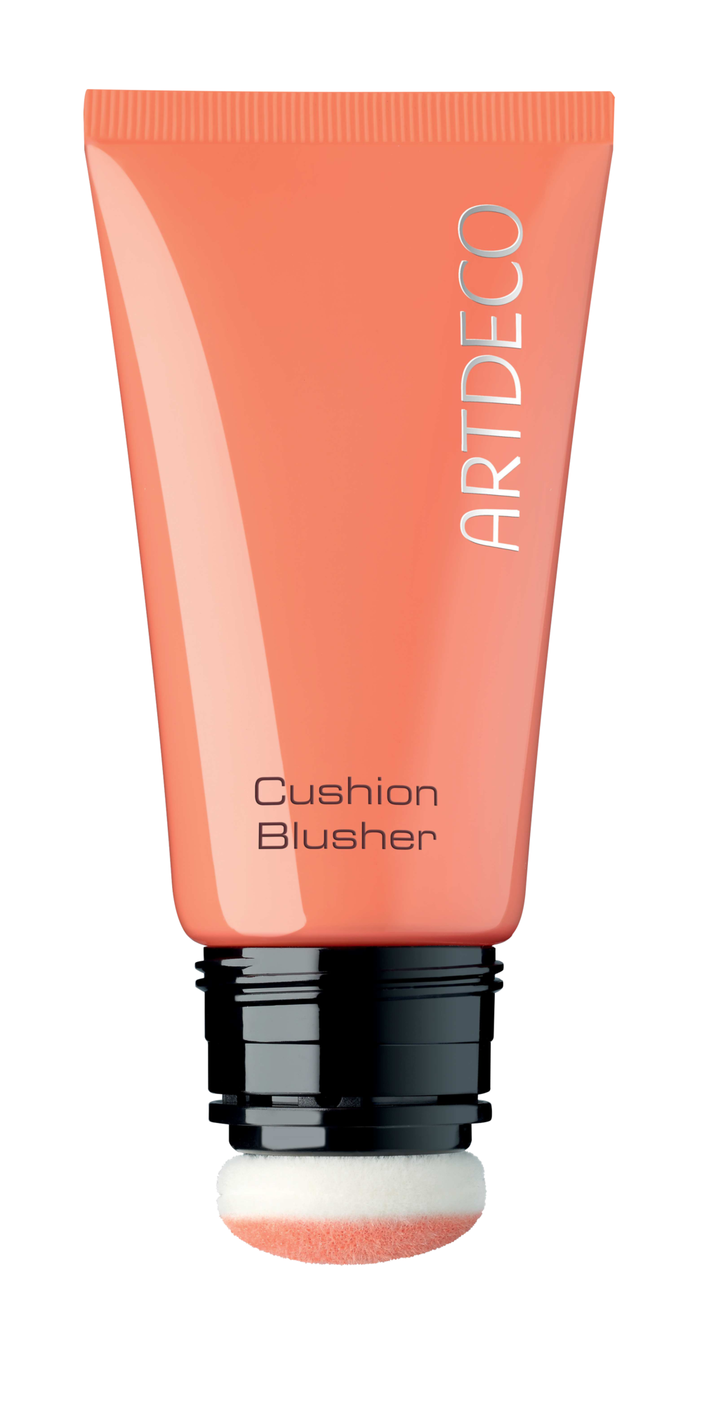 PNG-43661.4 Cushion Blusher used.png