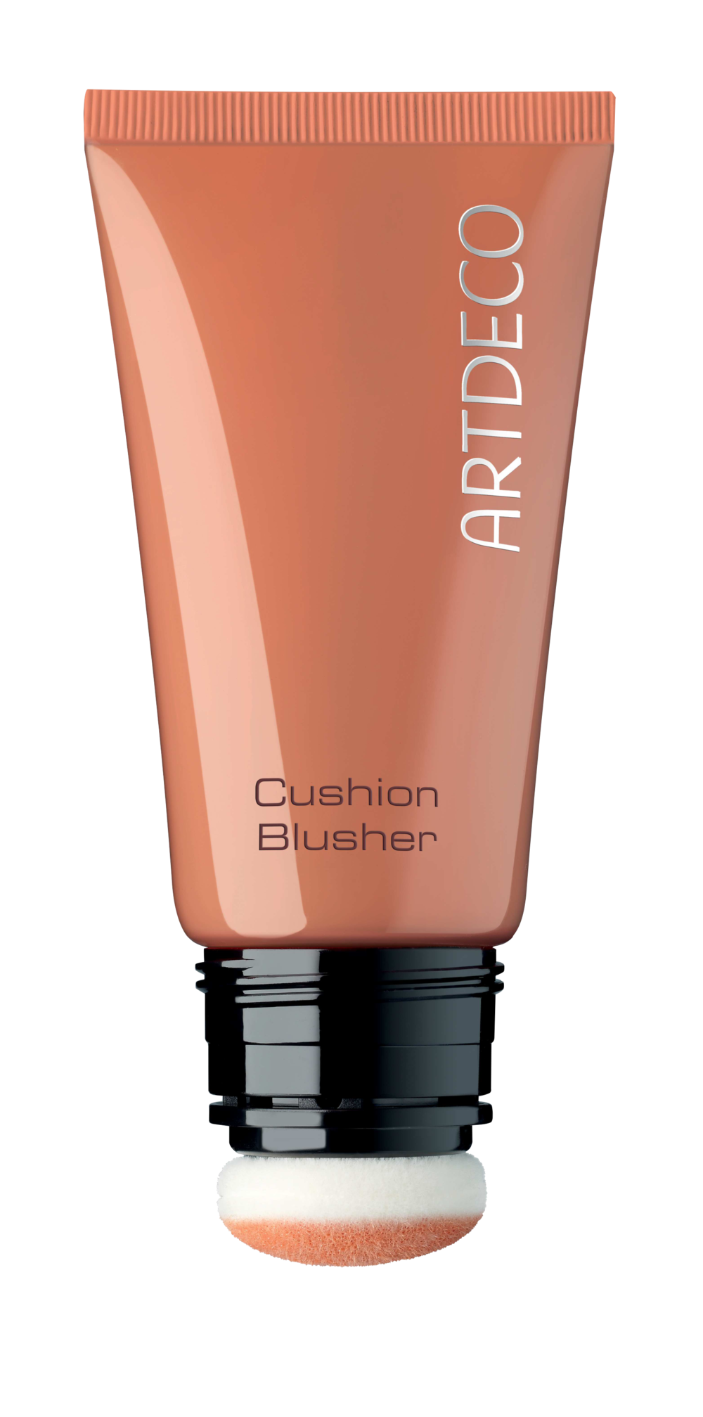 PNG-43661.6 Cushion Blusher used.png