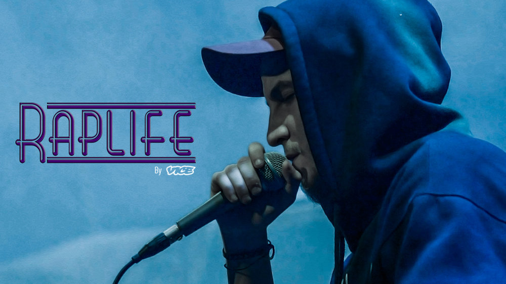 RAP LIFE by VICE.jpg