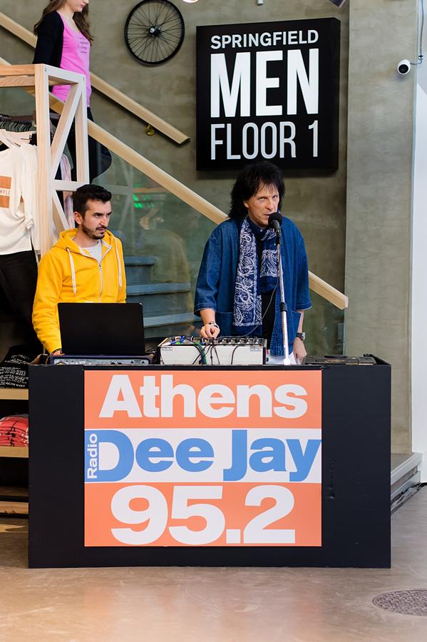 ATHENS-DEE-JAY-95.jpg
