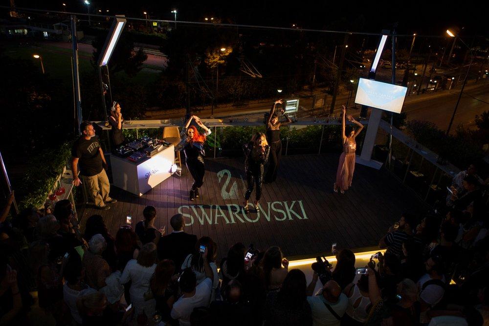 swarovski PRCL (7).jpg