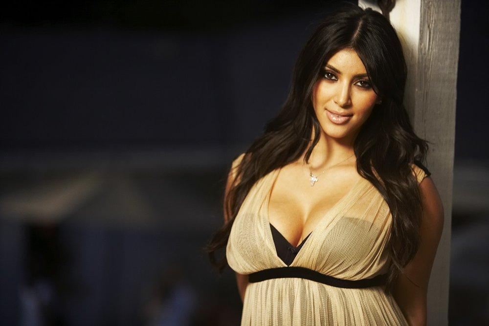 Αυτές είναι οι Kardashians  (1).jpg