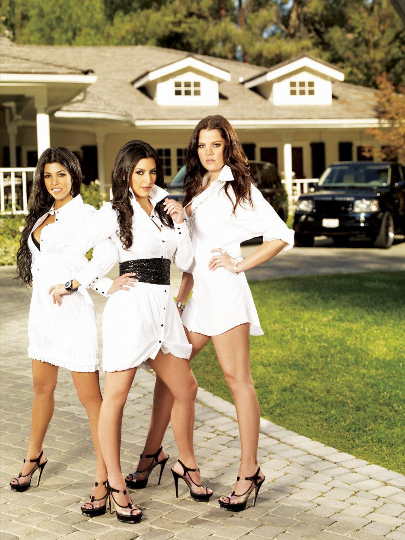 Αυτές είναι οι Kardashians (2).JPG
