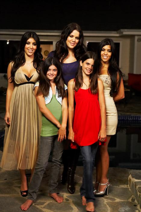 Αυτές είναι οι Kardashians (4).JPG