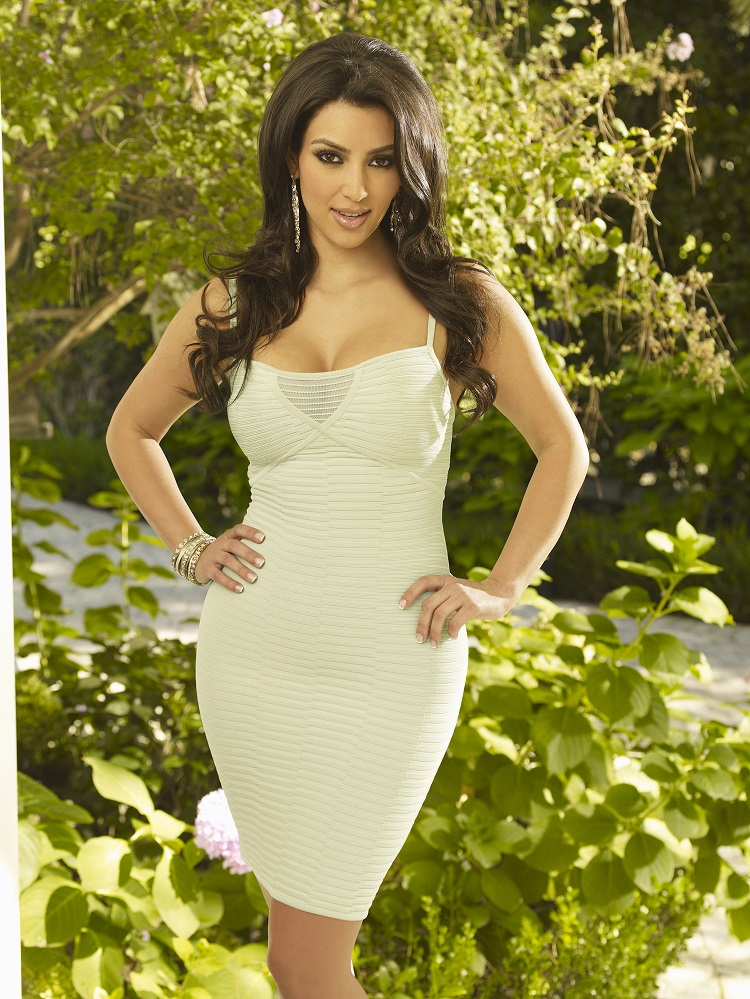 Αυτές είναι οι Kardashians (5).JPG