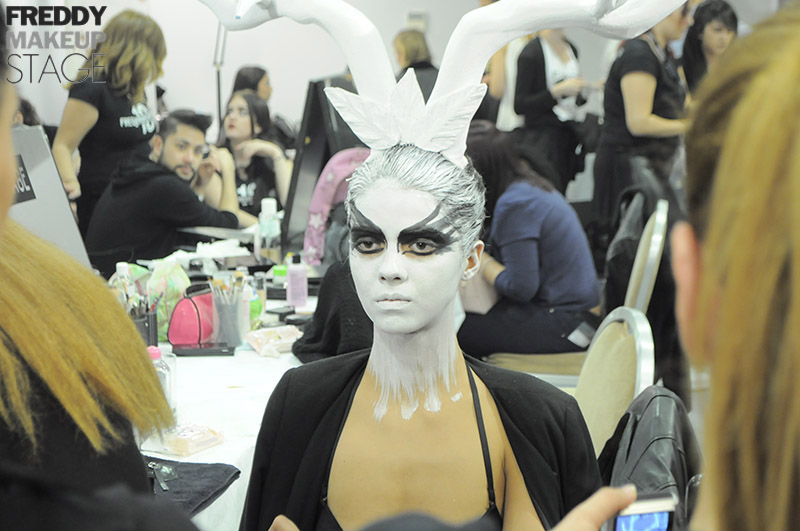 freddy_makeup_stage (2).jpg