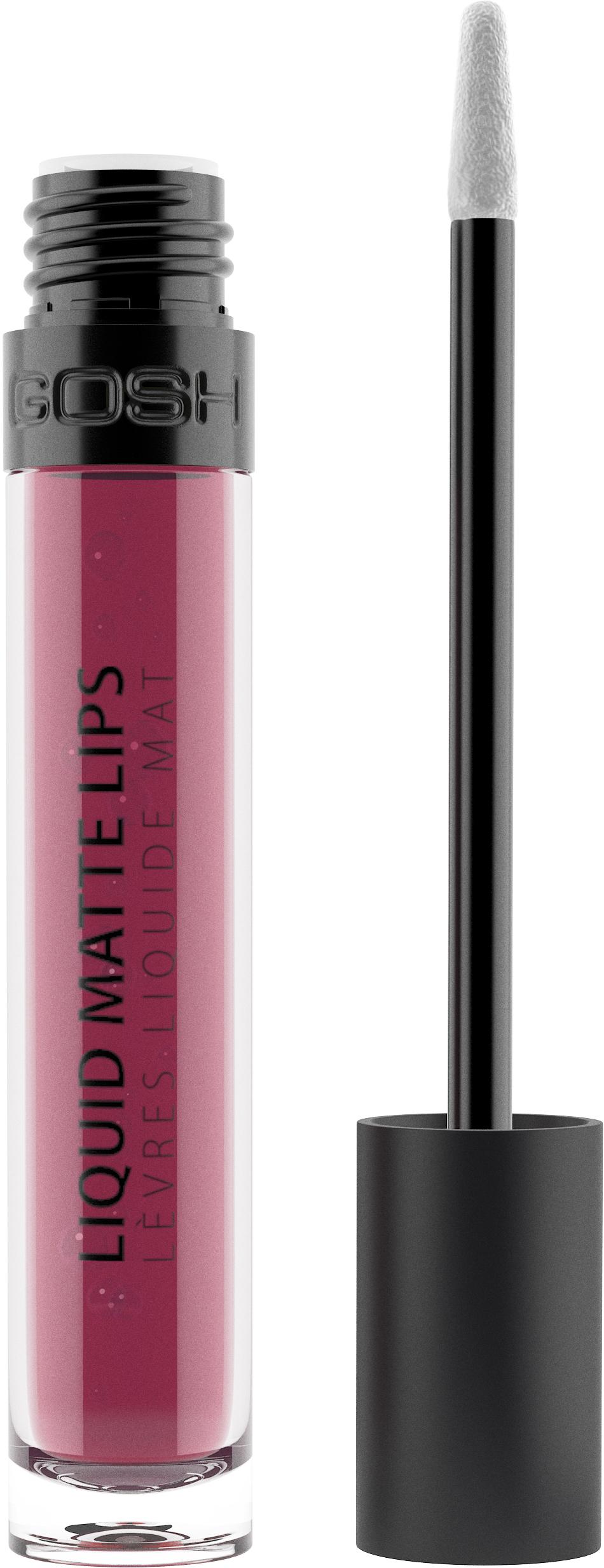 Liquid Matte Lips N02 open.jpg