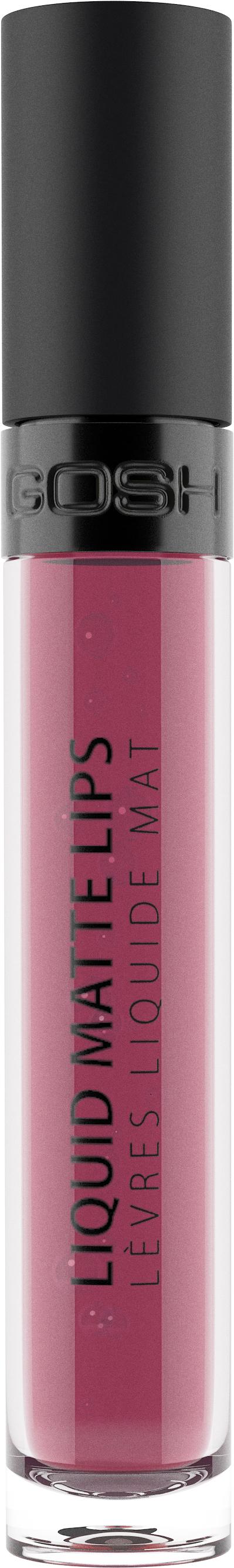 Liquid Matte Lips N02.jpg