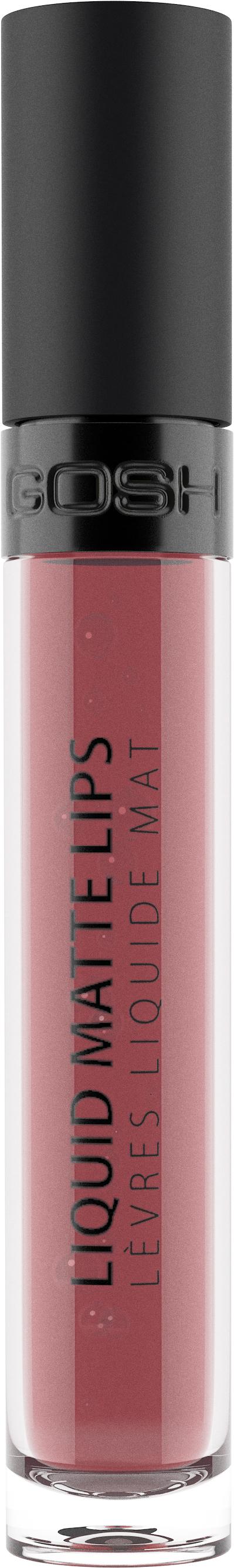 Liquid Matte Lips N03.jpg