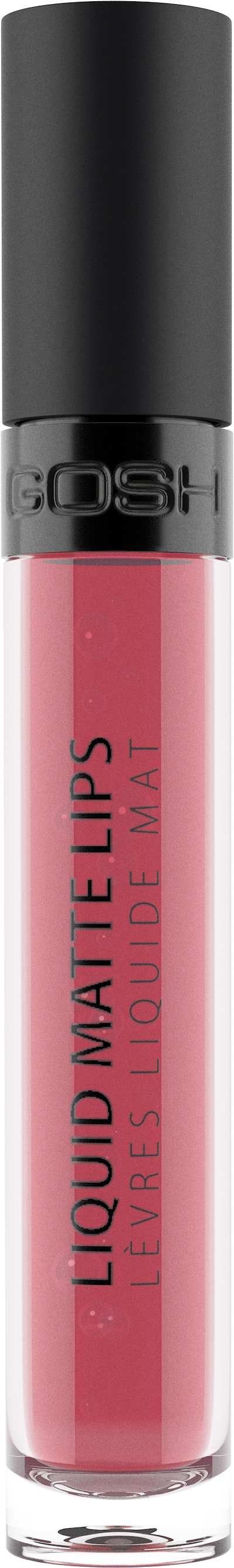 Liquid Matte Lips N04.jpg