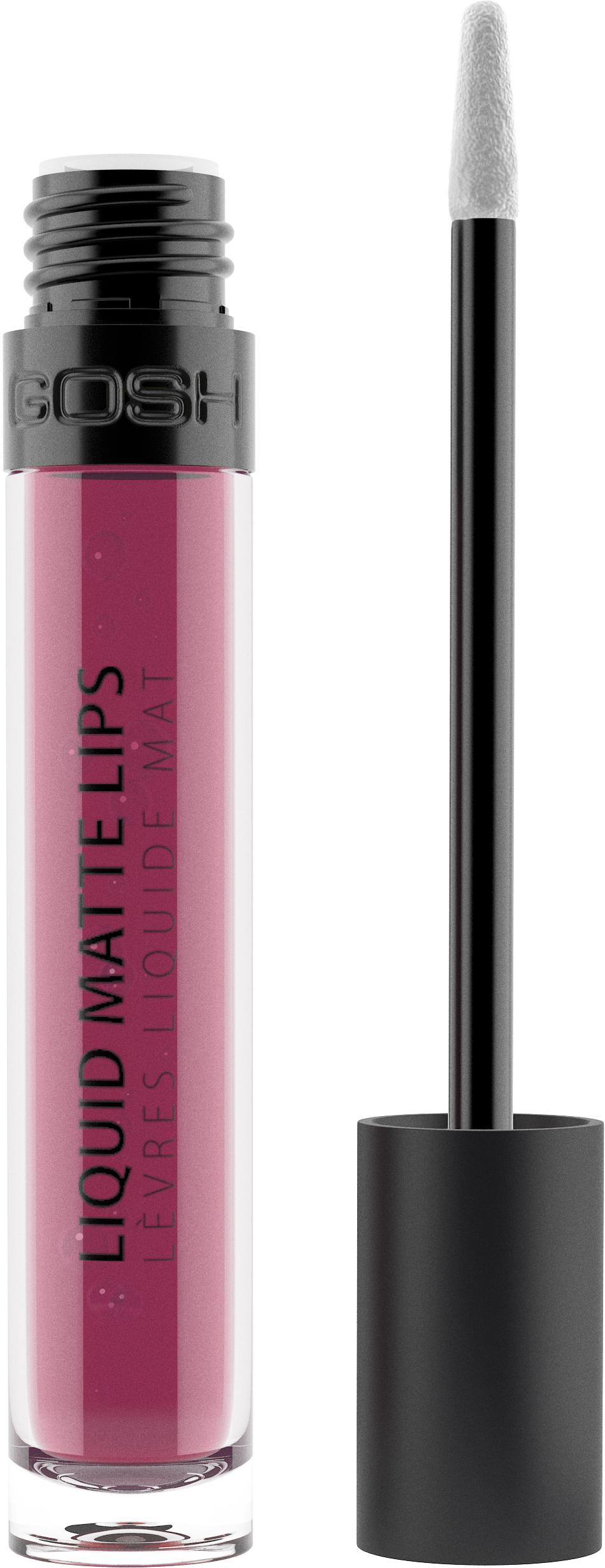 Liquid Matte Lips N06 open .jpg