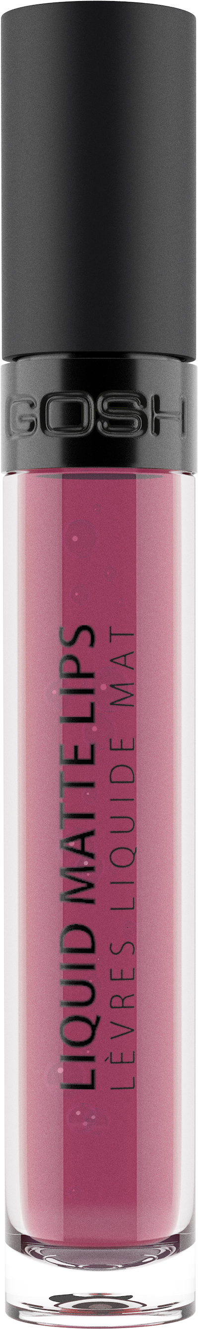 Liquid Matte Lips N06.jpg