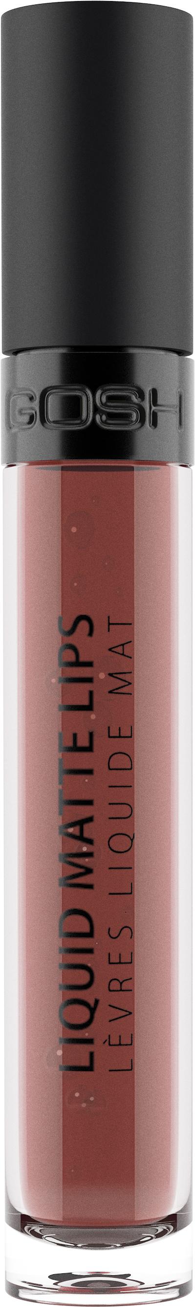 Liquid Matte Lips N07.jpg