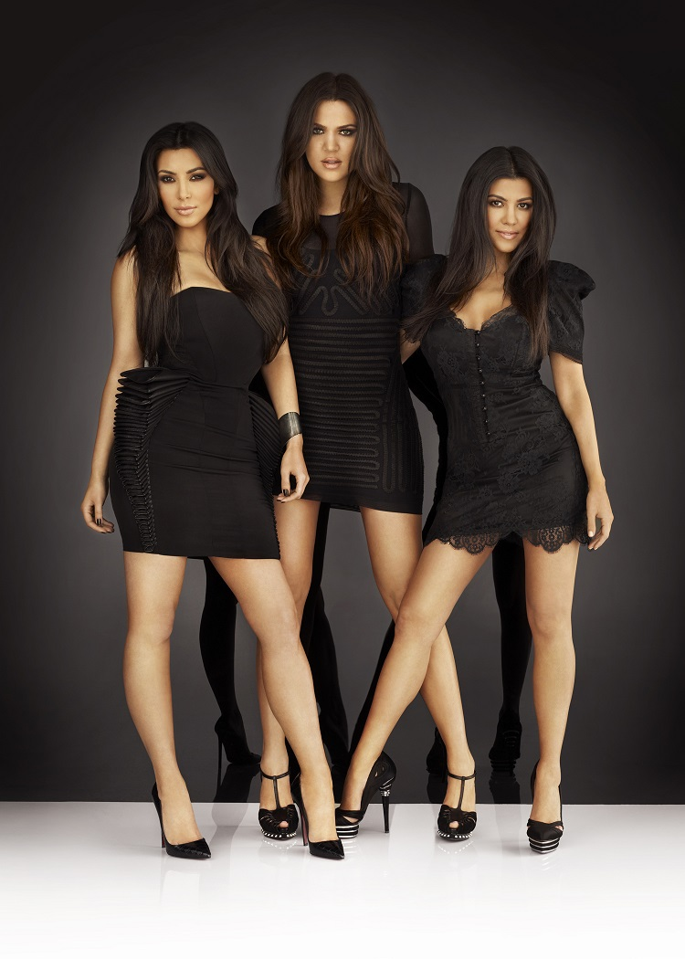 Base shot + Kourtney kuwtk_05-3shot-plexi_1170_Final.jpg