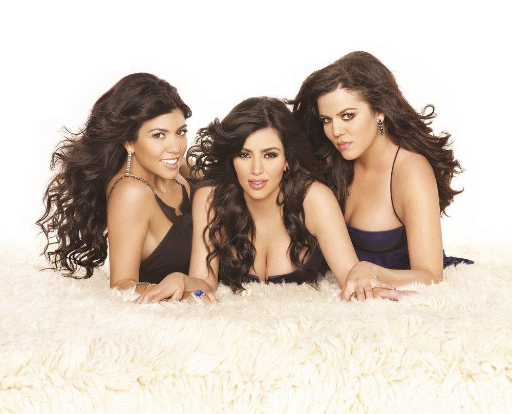 Kardashians01.PubPhoto08.jpg