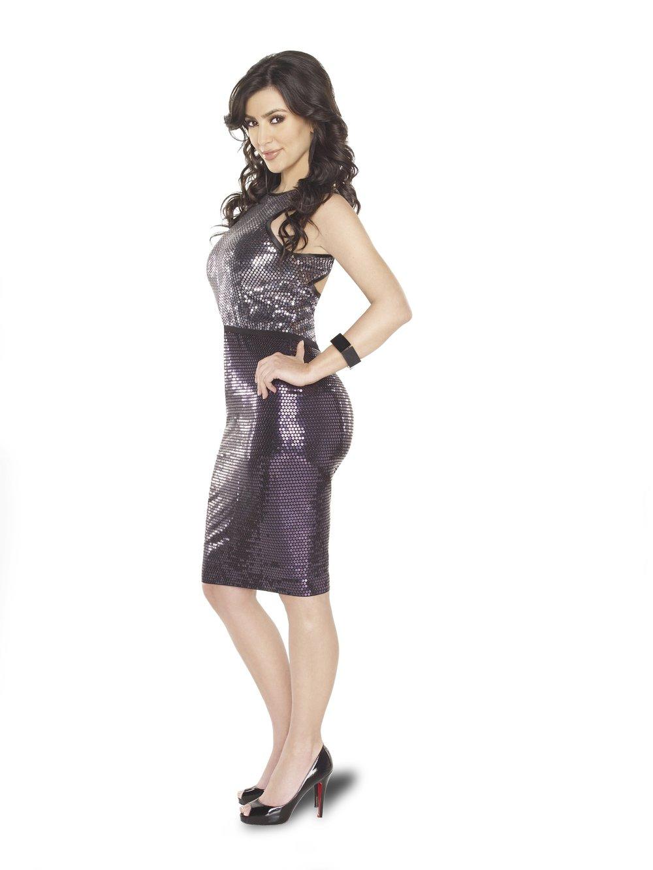 Kardashians_Kim 0023_Rev w1.jpg