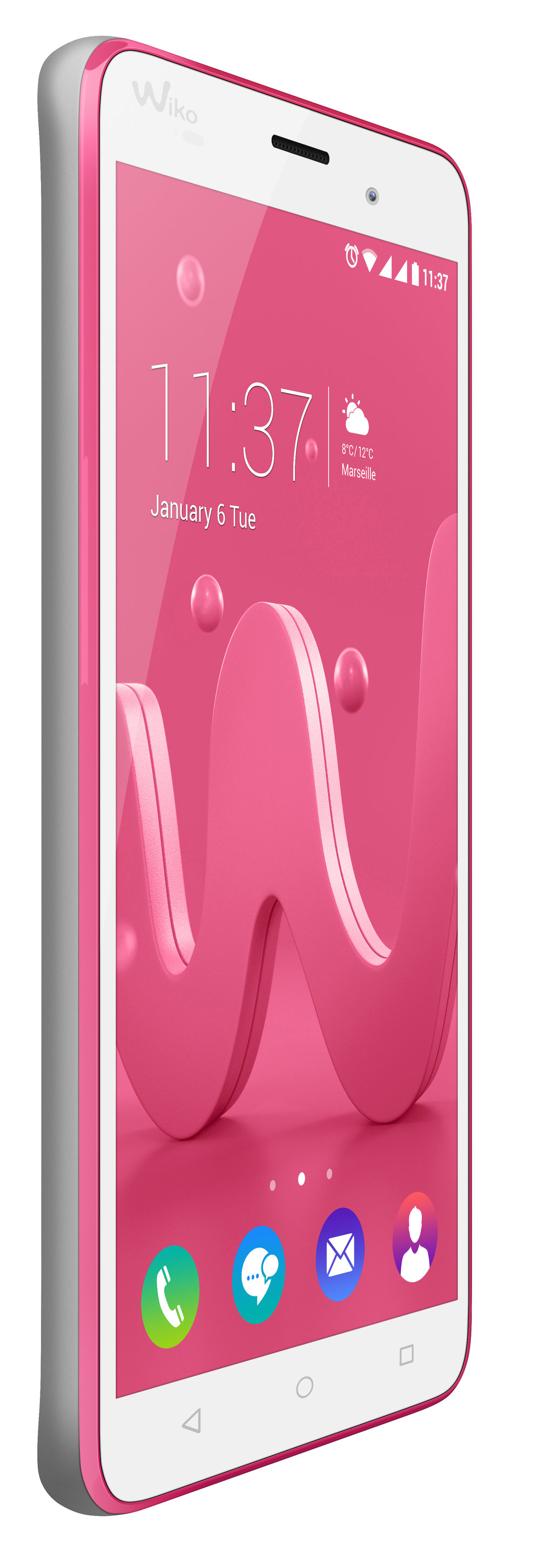 Wiko_JERRY_pink-silver_3quart-front-2.jpg