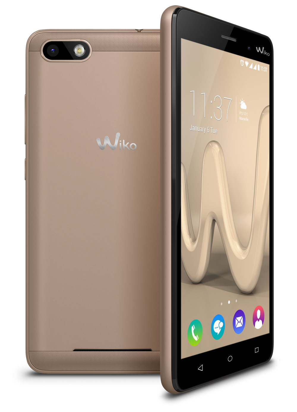 Wiko_LENNY-3_gold_compo-3.jpg