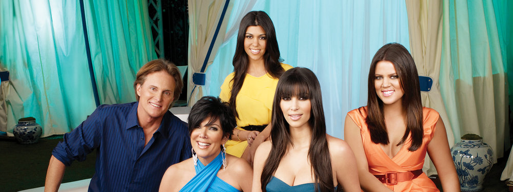 Kardashians_S3  (1).jpg