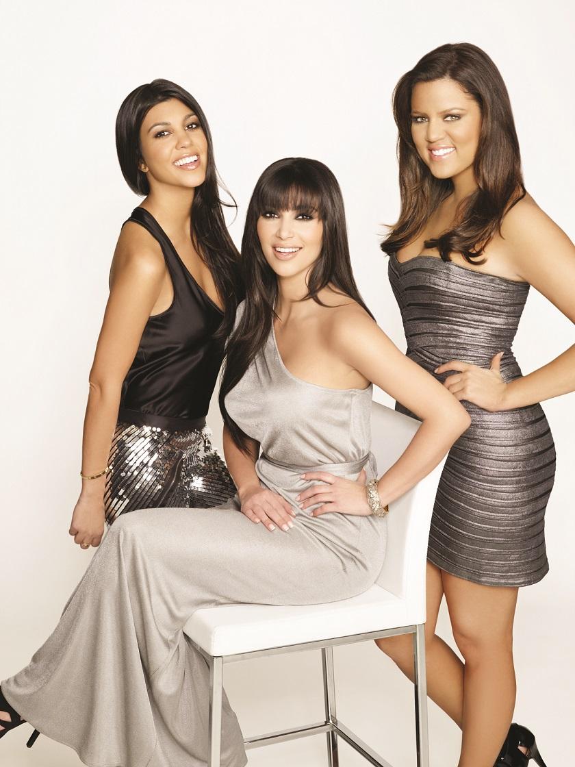 Kardashians_S3  (2).jpg