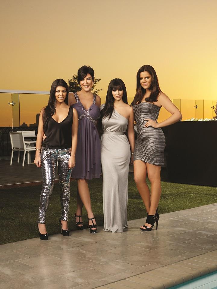 Kardashians_S3  (3).jpg
