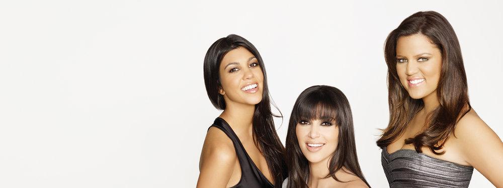 Kardashians_S3  (4).jpg