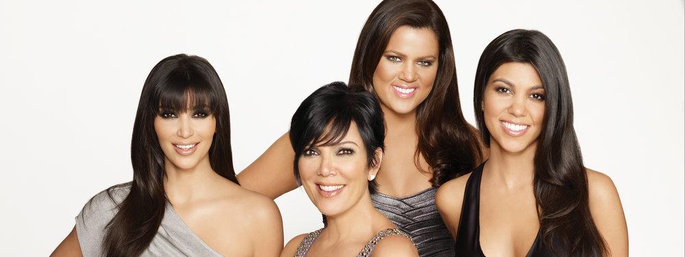 Kardashians_S3  (5).jpg