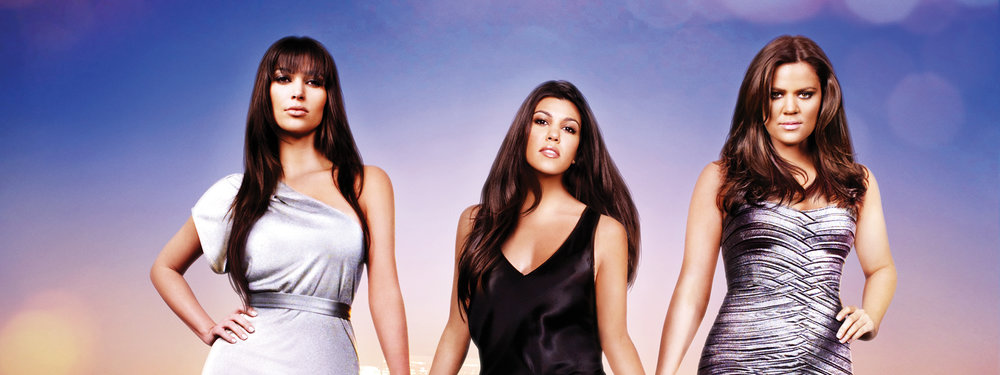 Kardashians_S3  (6).jpg
