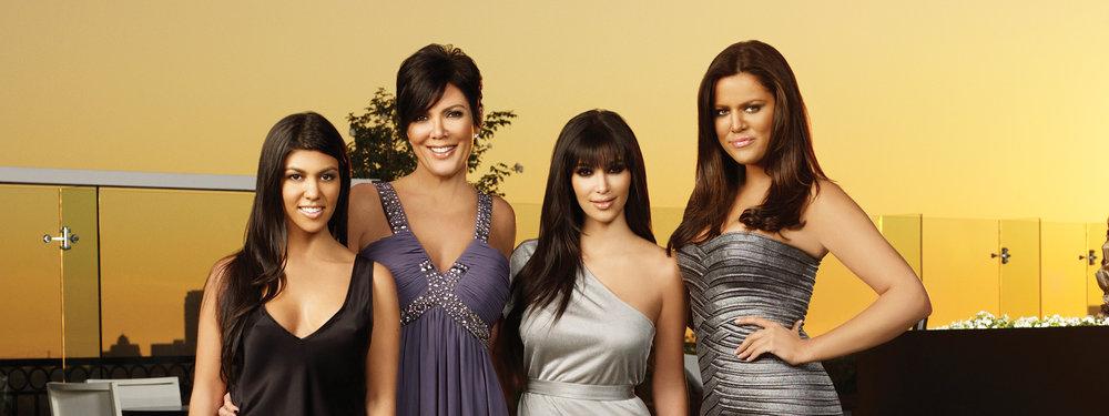 Kardashians_S3  (7).jpg