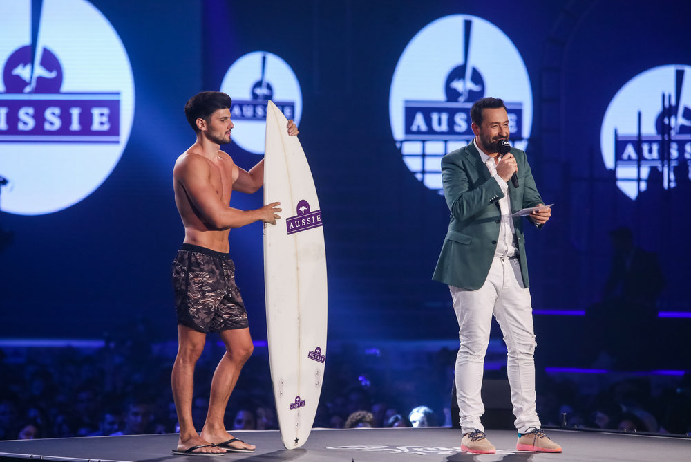 aussie_mad_vma_2017_surf_contest_01.jpg