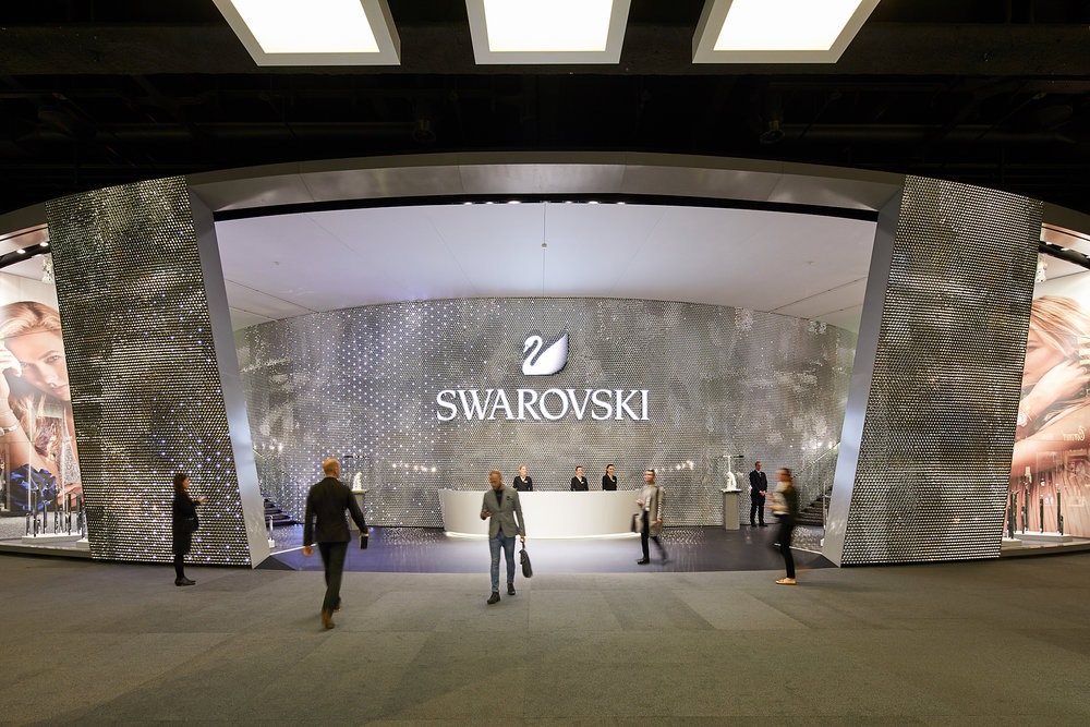 BASELWORLD BOOTH.jpg