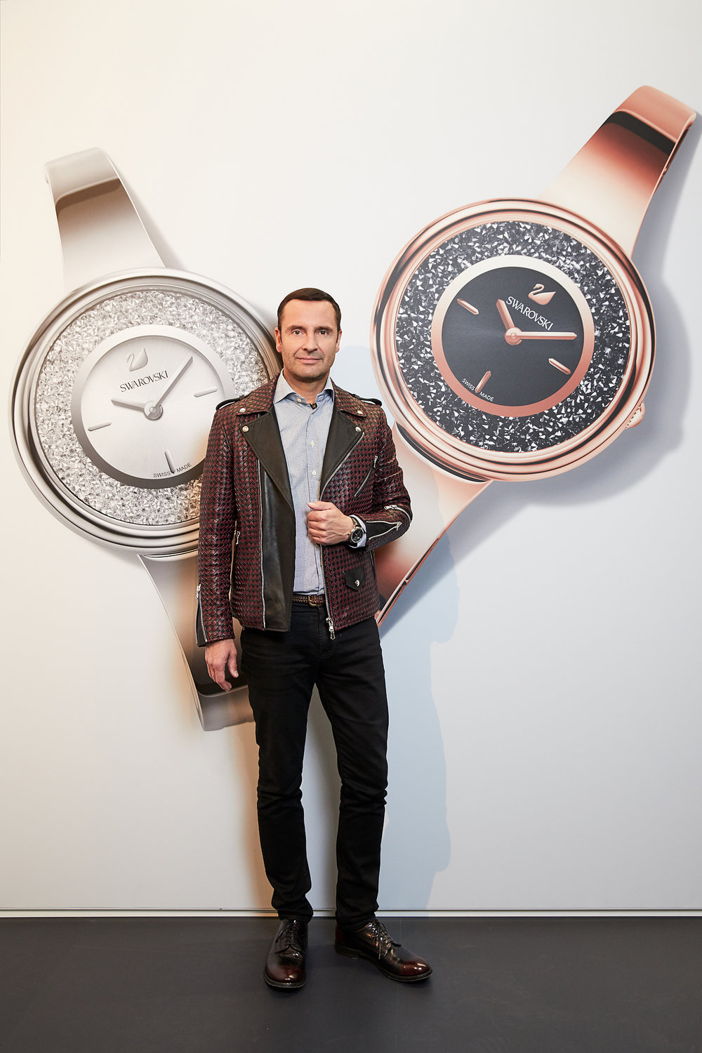 BASELWORLD ROBERT 2.jpg