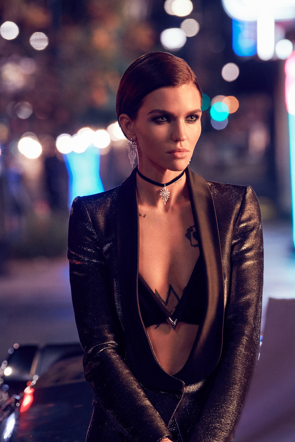 RUBY ROSE - NIGHTS IN THE CITY (10).jpg